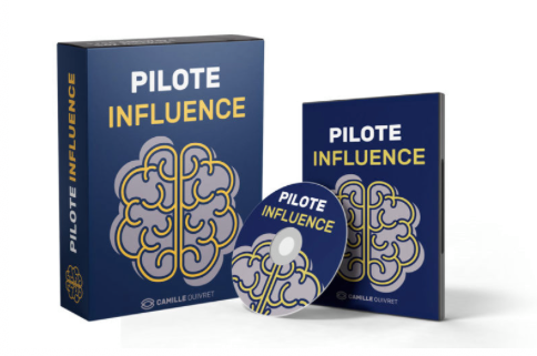 Pilote Influence